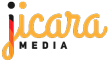 Jicara Media